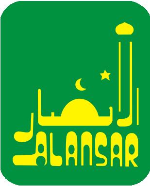 Al-Ansar Mosque